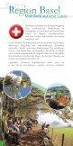 Ausflüge Entdecken - Upper Rhine Valley - Seite 6
