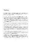S¡e¥§an a ner Anwendungen der Hard7-Aittlewood-Tethode ... - Page 5