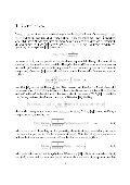 F - Institut für Analysis und Computational Number Theory (Math ... - Page 2