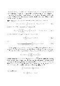 F - Institut für Analysis und Computational Number Theory (Math ... - Page 4