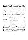 F - Institut für Analysis und Computational Number Theory (Math ... - Page 5