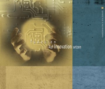 brochure fipa allm.indd