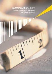 Editorial - Home - Ernst & Young - Schweiz