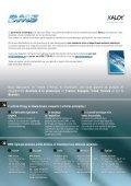 vis et fourreaux - AJ Solutions - Page 2