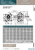 vis et fourreaux - AJ Solutions - Page 7