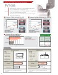 MEGACOAT Cermet - Kyocera Americas - Page 4