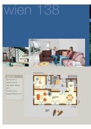 wien 138 - Frico-Haus