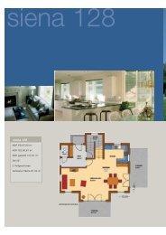 siena 128 - Frico-Haus