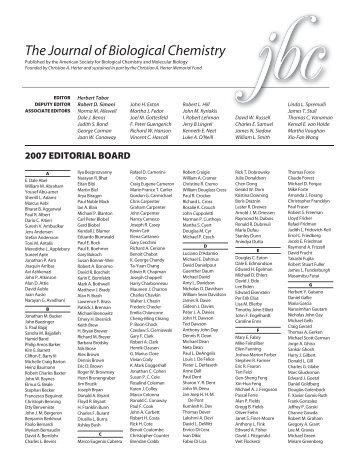 journal of biological education pdf