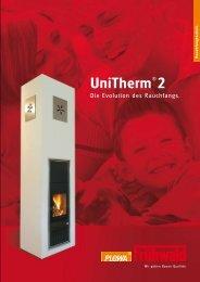 15. Unitherm 2 - Frühwald