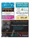 9:00 PM - Kansas City Jazz Ambassadors - Page 5