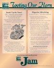9:00 PM - Kansas City Jazz Ambassadors - Page 6