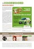 Editie 4 - Media Advies - Page 3
