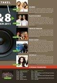 Editie 4 - Media Advies - Page 5