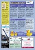Sonnenwärme -Holzheizung Wärmepumpe -Regenwasser - Seite 6
