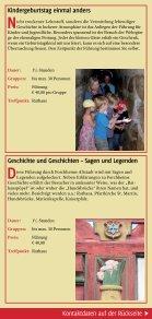 D - Forchheim - Seite 7