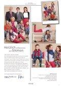 frühjahr/sommer 2012 echte - Silomon - Seite 3
