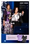 chen Outfits erobern unsere May-Mitarbeiter die Bühne des Ali ... - Page 3