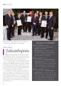 Viele - DEKRA Certification - Page 4