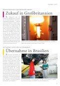 Viele - DEKRA Certification - Page 5
