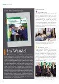Viele - DEKRA Certification - Page 6