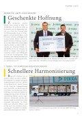 Viele - DEKRA Certification - Page 7