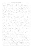 Moonwake - Spudis Lunar Resources - Page 7