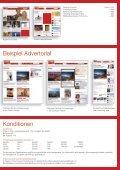 SI online Advertorial 2012 - Go4Media - Seite 3