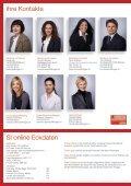 SI online Advertorial 2012 - Go4Media - Seite 4