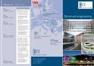 Folder (pdf) - VCE