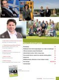 Werken naar vermogen - De Zakenmarkt - Page 3