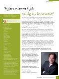 Werken naar vermogen - De Zakenmarkt - Page 5
