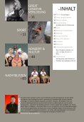 Der neue »Dreh - Ludwig Magazin - Page 2