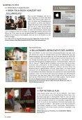 Der neue »Dreh - Ludwig Magazin - Page 4