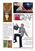 Der neue »Dreh - Ludwig Magazin - Page 5