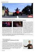 Der neue »Dreh - Ludwig Magazin - Page 6