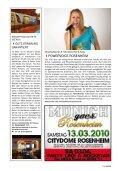 Der neue »Dreh - Ludwig Magazin - Page 7