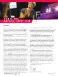 Elektra - American Conservatory Theater - Page 5