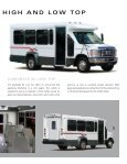 CANDIDATE SERIES - StarTrans Bus - Page 3