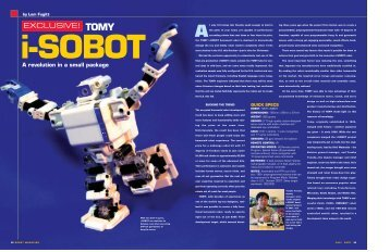 tomy_i-sobot_in_botmag_fall_2007.pdf
