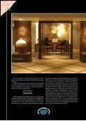 top spas bangkok - Sonia Travel Guides - Page 2