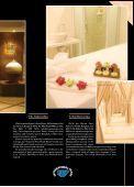 top spas bangkok - Sonia Travel Guides - Page 3