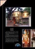 top spas bangkok - Sonia Travel Guides - Page 4