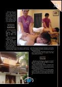 top spas bangkok - Sonia Travel Guides - Page 5