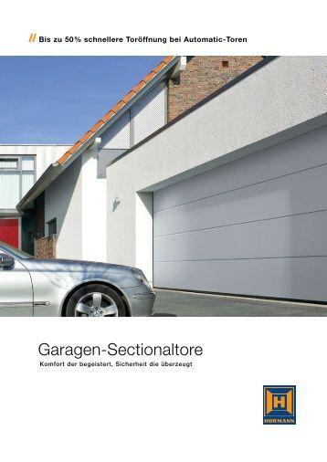 garagen sectionaltore gsw 40 dudeck bauelemente. Black Bedroom Furniture Sets. Home Design Ideas