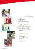 in unseren 80 AMAG RETAIL Betrieben der Schweiz - Swiss Olympic - Seite 2