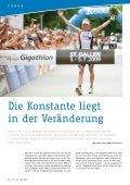 in unseren 80 AMAG RETAIL Betrieben der Schweiz - Swiss Olympic - Seite 4