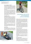 in unseren 80 AMAG RETAIL Betrieben der Schweiz - Swiss Olympic - Seite 5