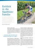 in unseren 80 AMAG RETAIL Betrieben der Schweiz - Swiss Olympic - Seite 7