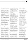 First year out Five top tips from Phil Beadle Teacher preparation ... - Page 7